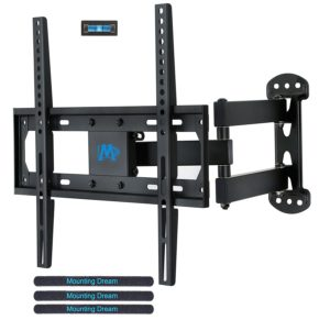 MD2377 TV-Wall Mount by Mounting Dream